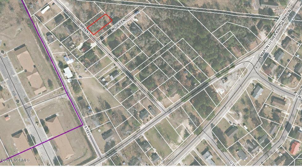 0 Bryant Street,Lumberton,North Carolina,Residential land,Bryant,100113580