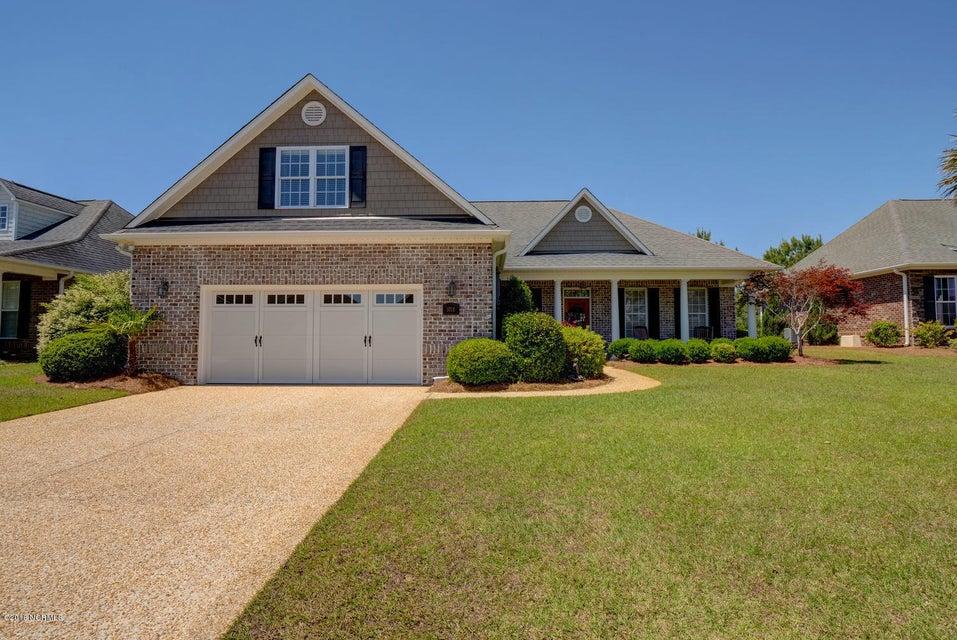 Carolina Plantations Real Estate - MLS Number: 100112744