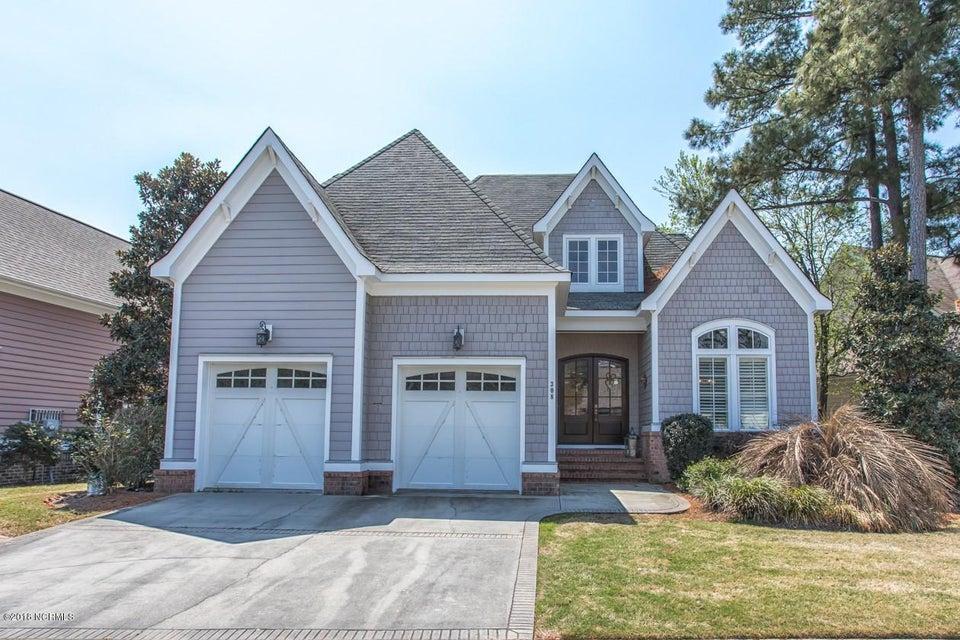 Carolina Plantations Real Estate - MLS Number: 100113595