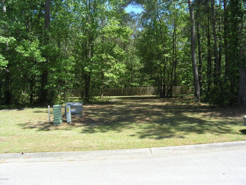 Carolina Plantations Real Estate - MLS Number: 100113607