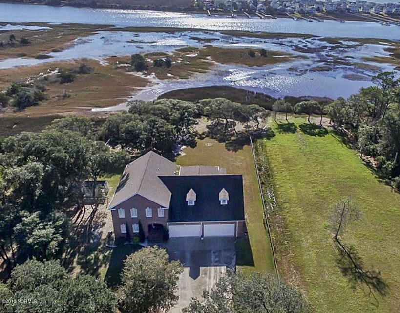 RE/MAX at the Beach - MLS Number: 100113818