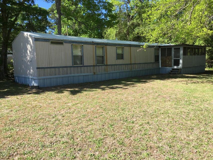Carolina Plantations Real Estate - MLS Number: 100113665