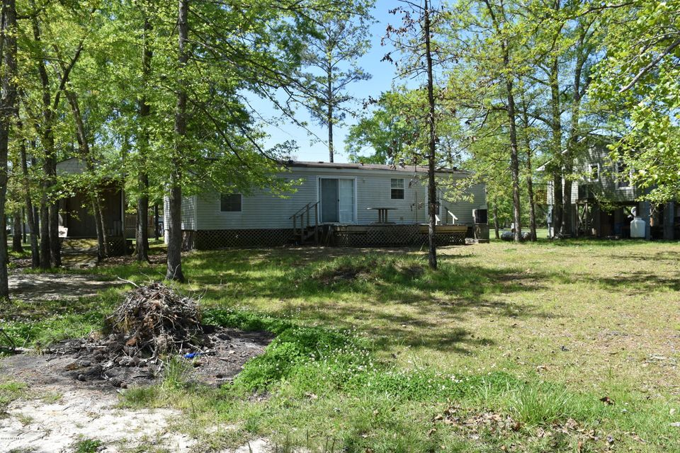 47 Point Avenue,Belhaven,North Carolina,3 Bedrooms Bedrooms,7 Rooms Rooms,2 BathroomsBathrooms,Manufactured home,Point,100079282