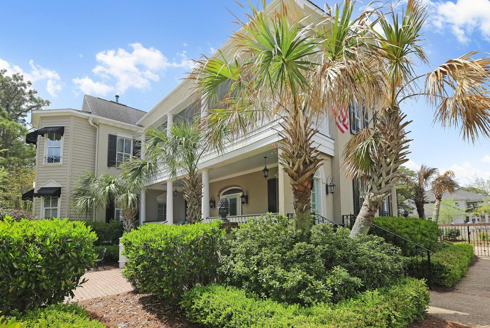 Carolina Plantations Real Estate - MLS Number: 100109149