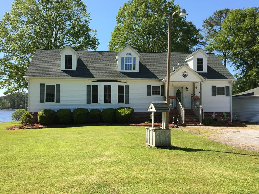 Property for sale at 101 Maple Drive, Oriental,  NC 28571
