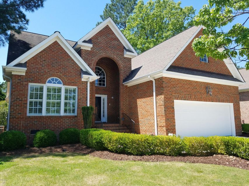 Property for sale at 1948 Cornerstone Drive, Winterville,  NC 28590