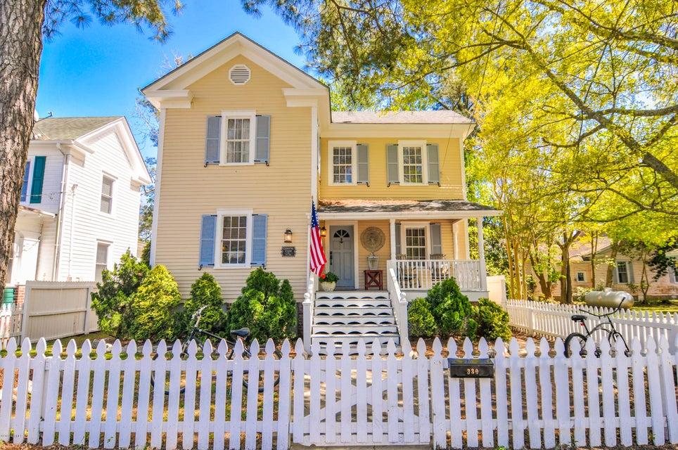 330 Edward Street,Belhaven,North Carolina,3 Bedrooms Bedrooms,7 Rooms Rooms,2 BathroomsBathrooms,Single family residence,Edward,100112612