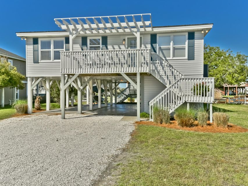 RE/MAX at the Beach - MLS Number: 100113872