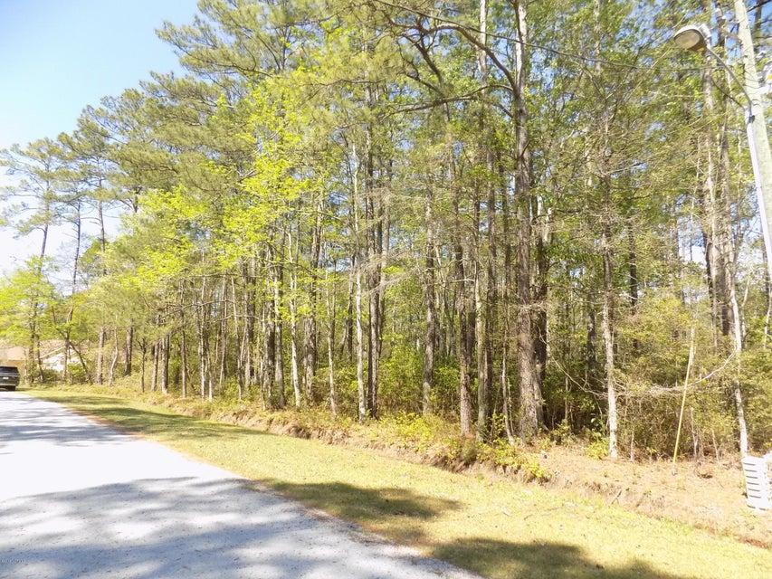Carolina Plantations Real Estate - MLS Number: 100113836