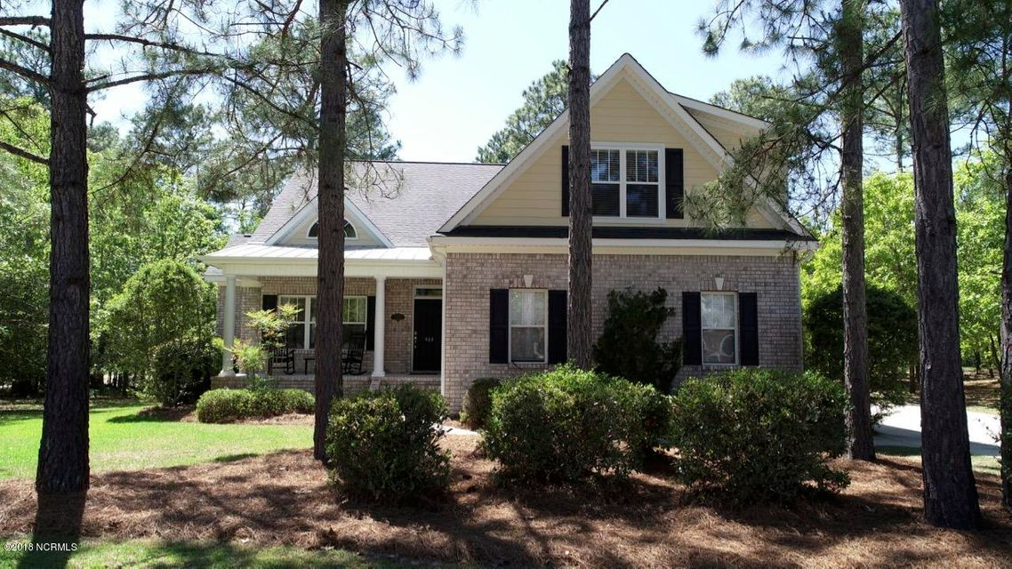 Carolina Plantations Real Estate - MLS Number: 100114037