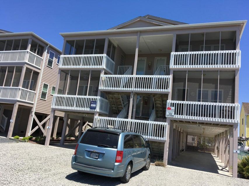 Carolina Plantations Real Estate - MLS Number: 100113932