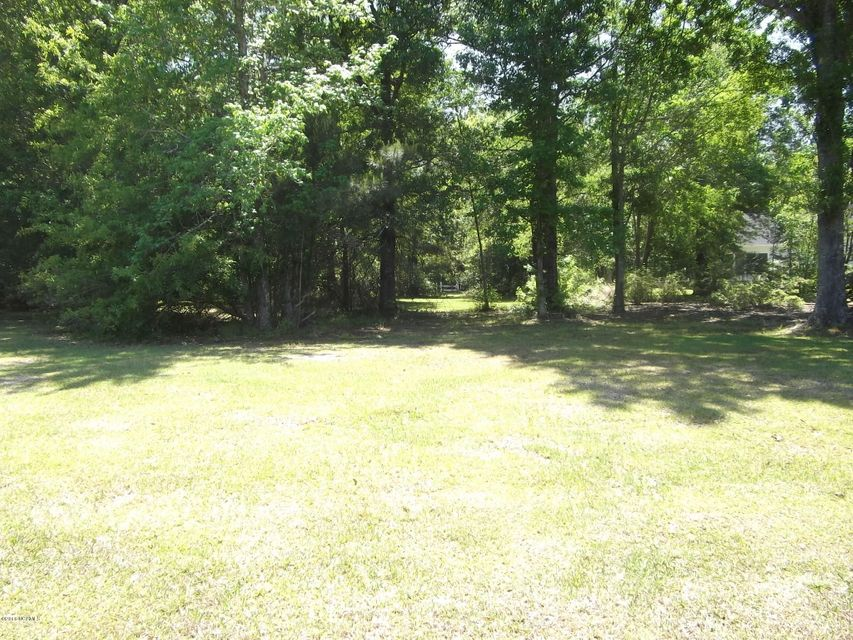 Carolina Plantations Real Estate - MLS Number: 100113936