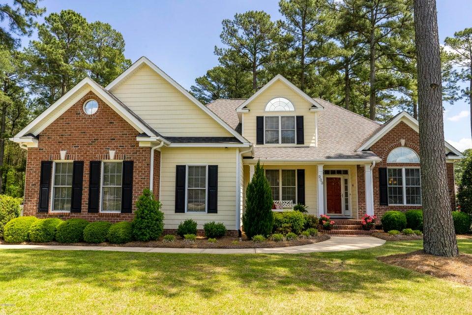 Property for sale at 203 Thomas Place, Washington,  NC 27889