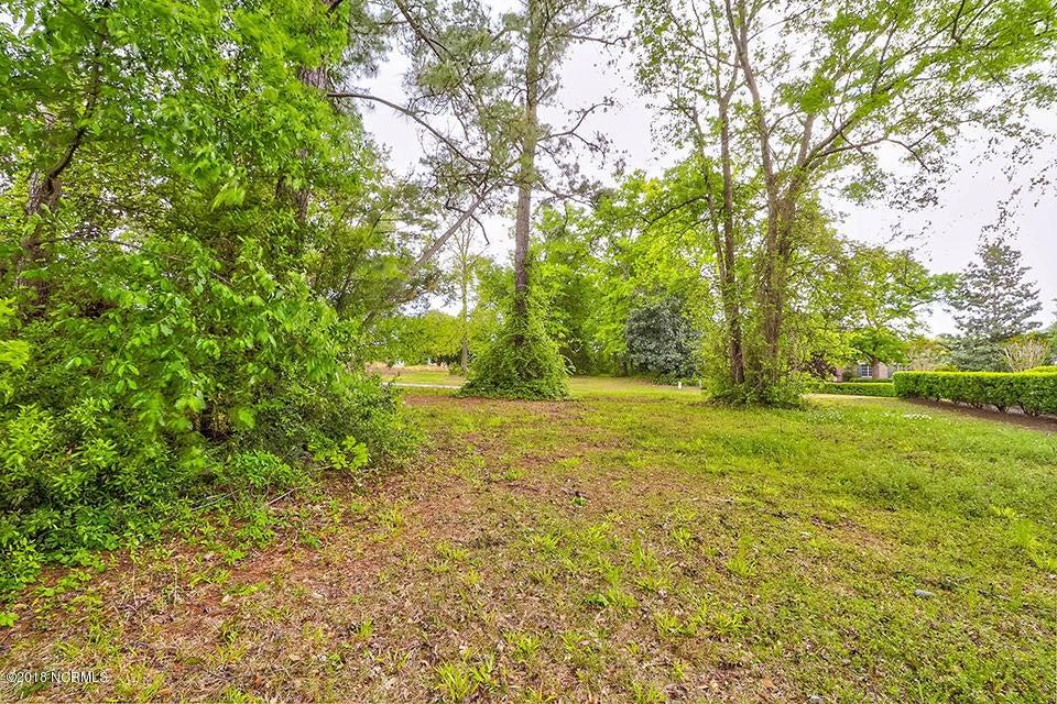 Carolina Plantations Real Estate - MLS Number: 100113990