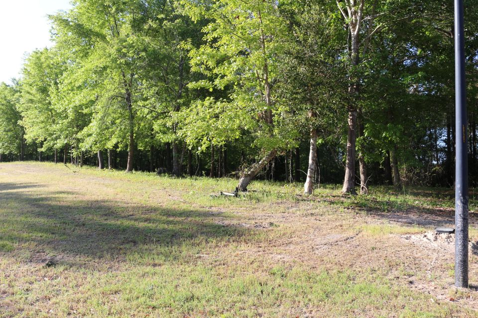 Carolina Plantations Real Estate - MLS Number: 100113982