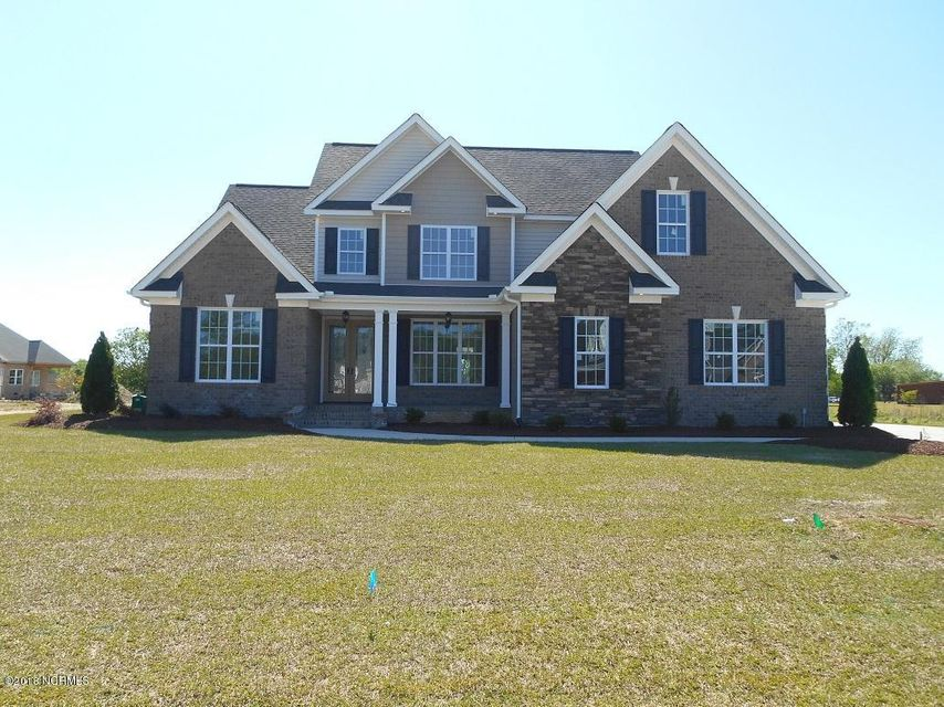 Property for sale at 1816 Tucker Road, Winterville,  NC 28590