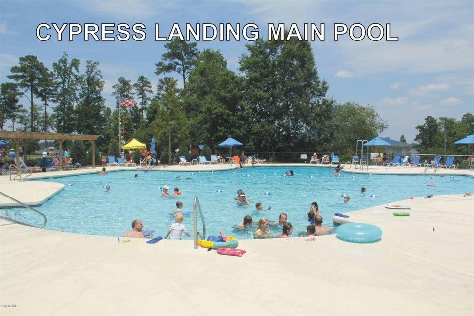 Lot 140 Santee Drive,Chocowinity,North Carolina,Residential land,Santee,100114105
