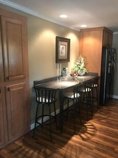 1107 Pennsylvania Avenue,Vandemere,North Carolina,3 Bedrooms Bedrooms,6 Rooms Rooms,1 BathroomBathrooms,Single family residence,Pennsylvania,100114126