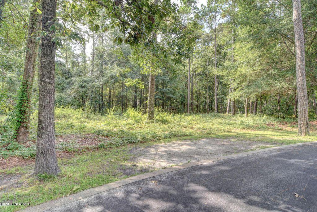 Carolina Plantations Real Estate - MLS Number: 100114139