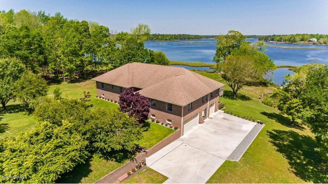608 Ballast Point Road,Hampstead,North Carolina,4 Bedrooms Bedrooms,8 Rooms Rooms,4 BathroomsBathrooms,Single family residence,Ballast Point,100113234