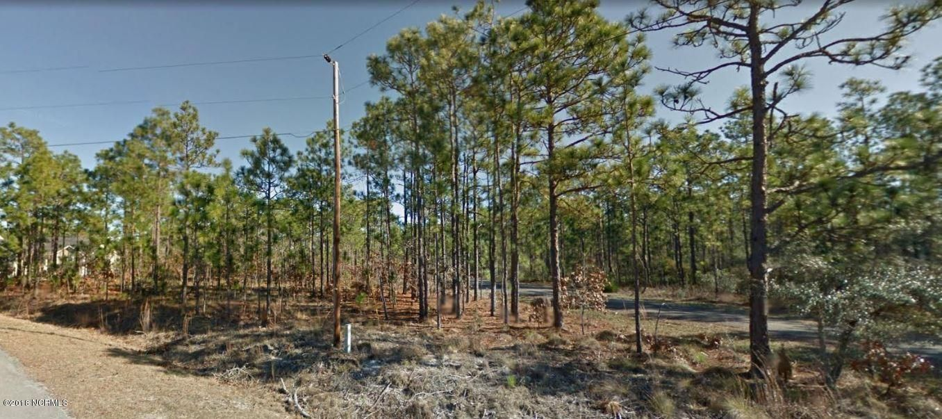 Carolina Plantations Real Estate - MLS Number: 100114207