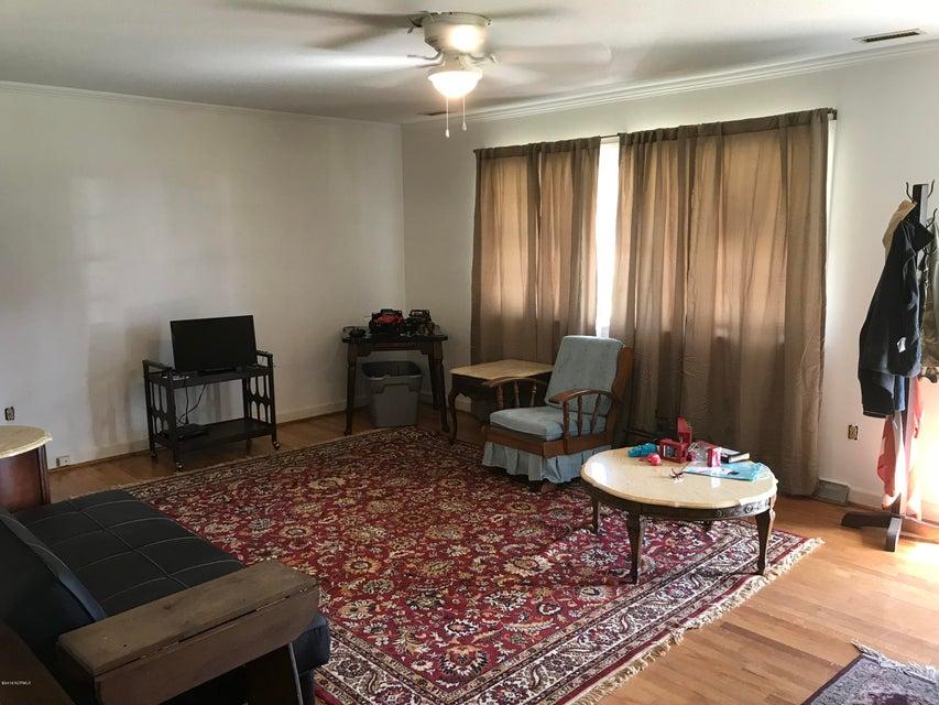 694 Hubs Rec Road,Belhaven,North Carolina,3 Bedrooms Bedrooms,6 Rooms Rooms,1 BathroomBathrooms,Single family residence,Hubs Rec,100114243