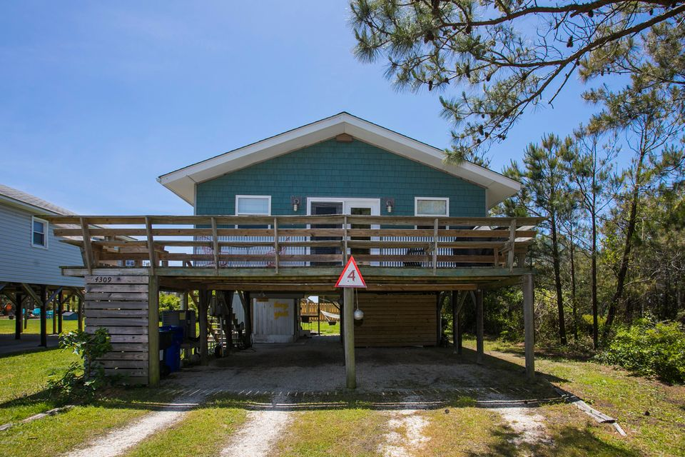 RE/MAX at the Beach - MLS Number: 100114270