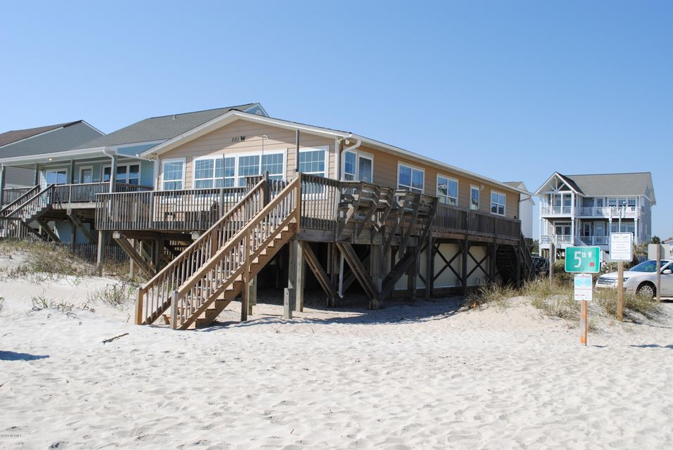 RE/MAX at the Beach - MLS Number: 100114361