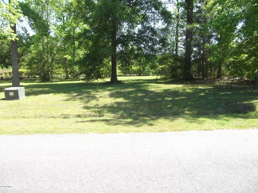 Carolina Plantations Real Estate - MLS Number: 100114370