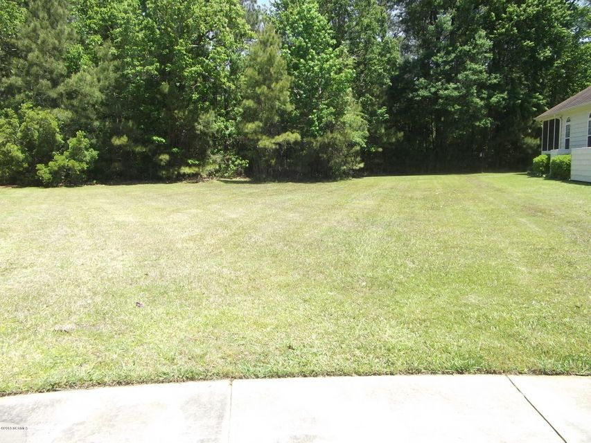 Carolina Plantations Real Estate - MLS Number: 100114403