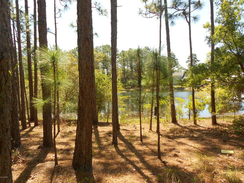 Lot 9 Grant Circle Southport,North Carolina,Residential land,Grant Circle,100115226