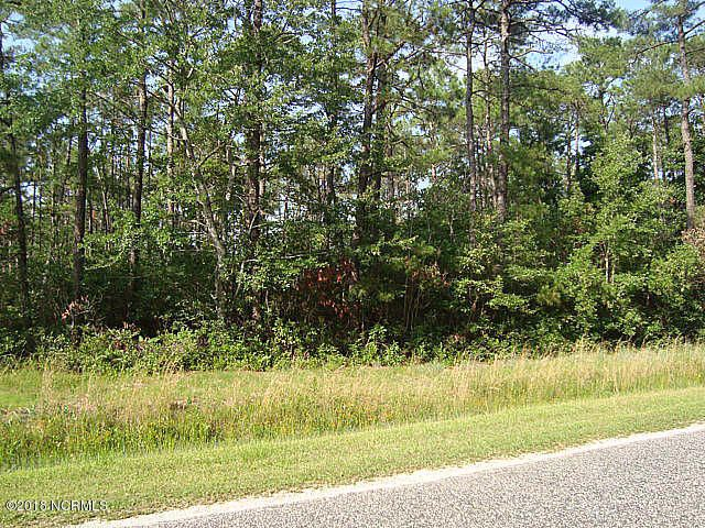 Carolina Plantations Real Estate - MLS Number: 100114406