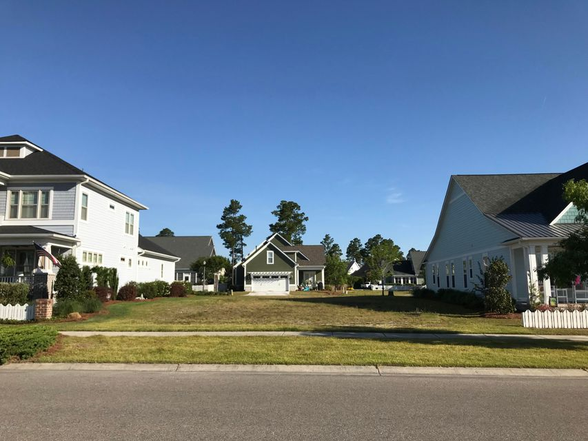 Carolina Plantations Real Estate - MLS Number: 100114300