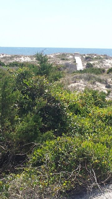 722   Shoals Watch  Way, Bald Head Island, North Carolina