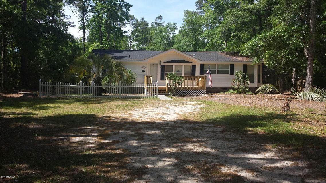 RE/MAX at the Beach - MLS Number: 100114598