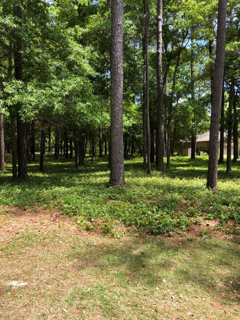 Carolina Plantations Real Estate - MLS Number: 100114926