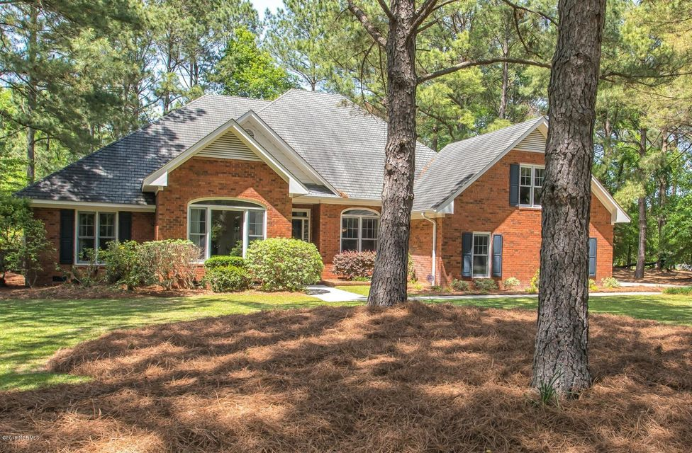 Carolina Plantations Real Estate - MLS Number: 100114363