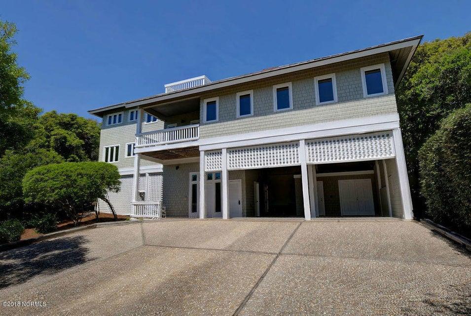 281 Beach Road,Wilmington,North Carolina,4 Bedrooms Bedrooms,9 Rooms Rooms,3 BathroomsBathrooms,Single family residence,Beach,100071321