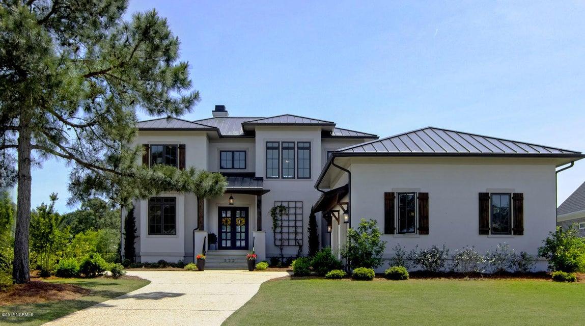 Carolina Plantations Real Estate - MLS Number: 100113452