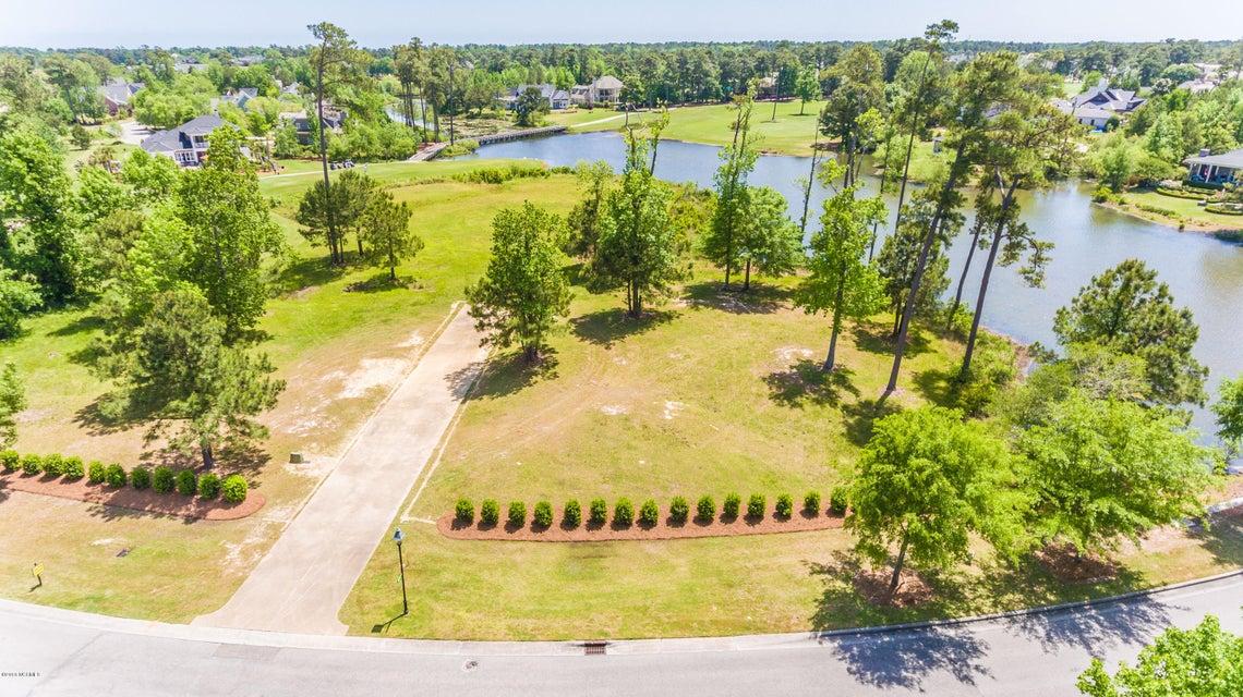 Carolina Plantations Real Estate - MLS Number: 100116195