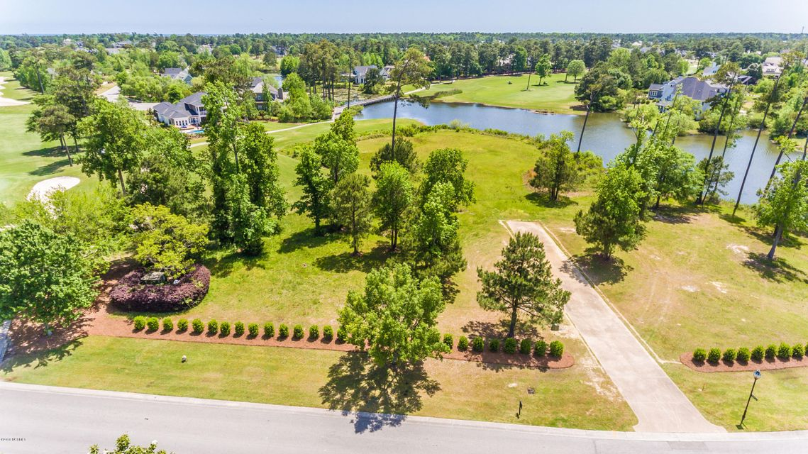 Carolina Plantations Real Estate - MLS Number: 100116211