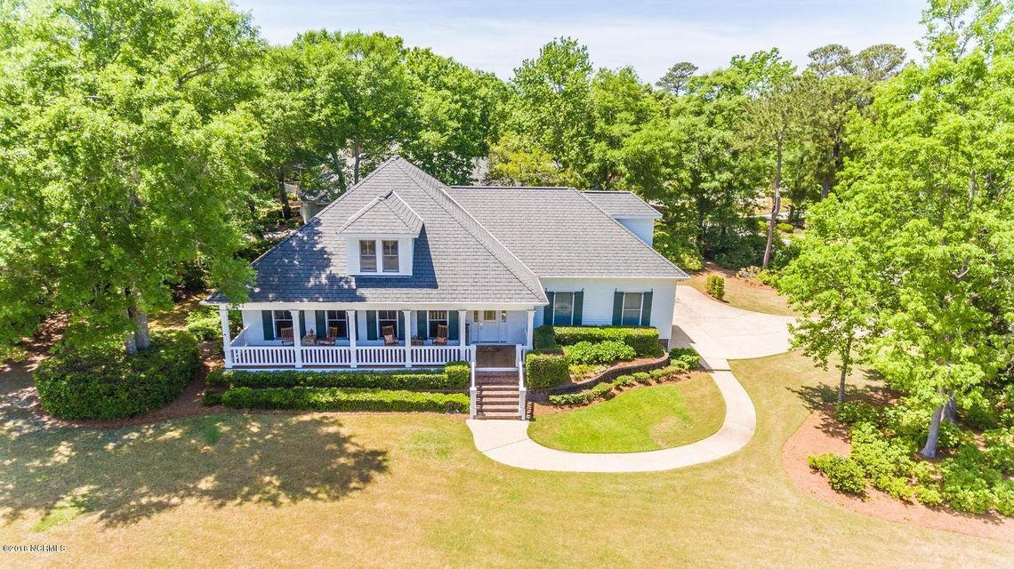 Carolina Plantations Real Estate - MLS Number: 100114971