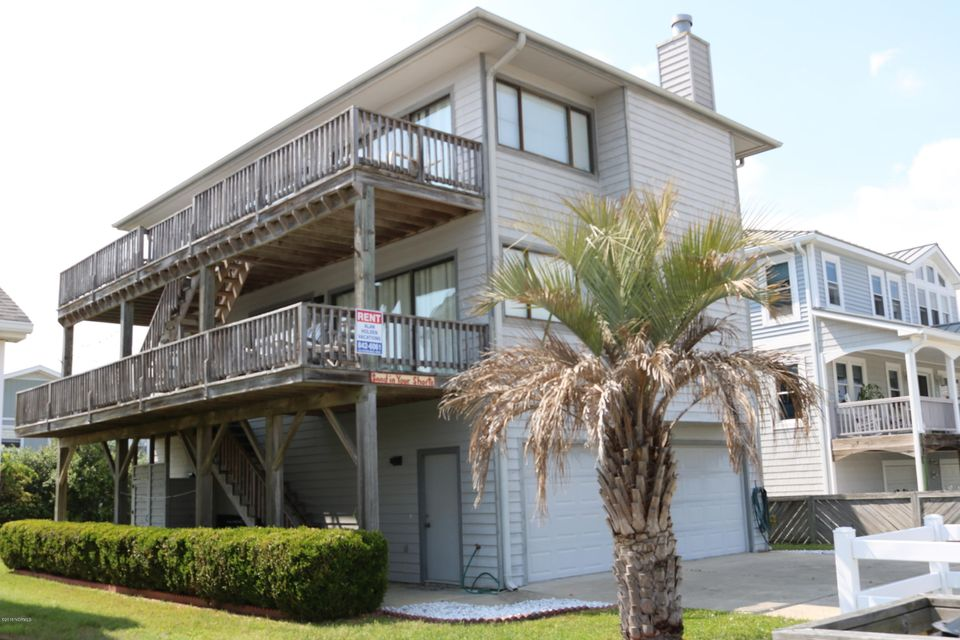 RE/MAX at the Beach - MLS Number: 100114907
