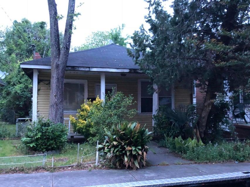 Carolina Plantations Real Estate - MLS Number: 100114852