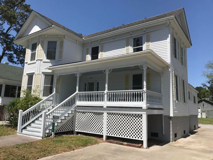 655 Water Street,Belhaven,North Carolina,3 Bedrooms Bedrooms,8 Rooms Rooms,2 BathroomsBathrooms,Single family residence,Water,100114953