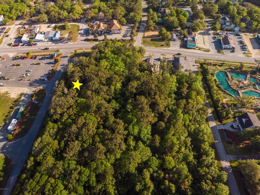 Carolina Plantations Real Estate - MLS Number: 100069343