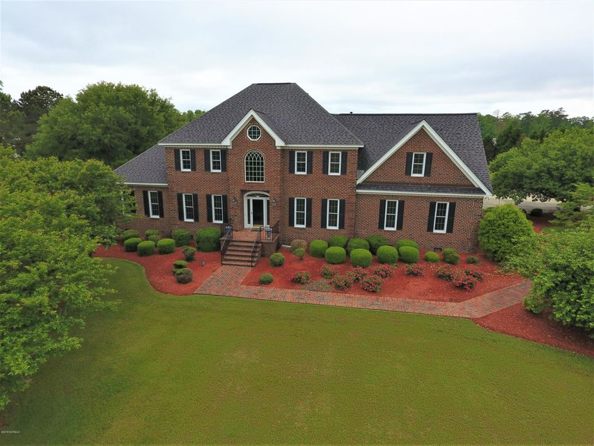 Property for sale at 3870 Frog Level Road, Winterville,  NC 28590
