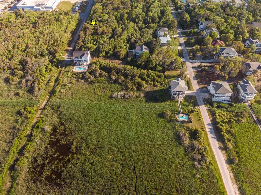 Turtle Creek Oak Island