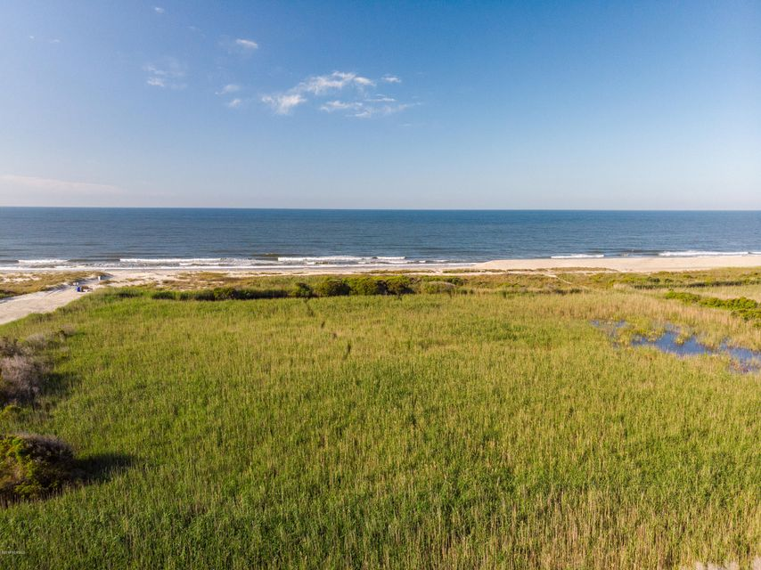 RE/MAX at the Beach - MLS Number: 100069361