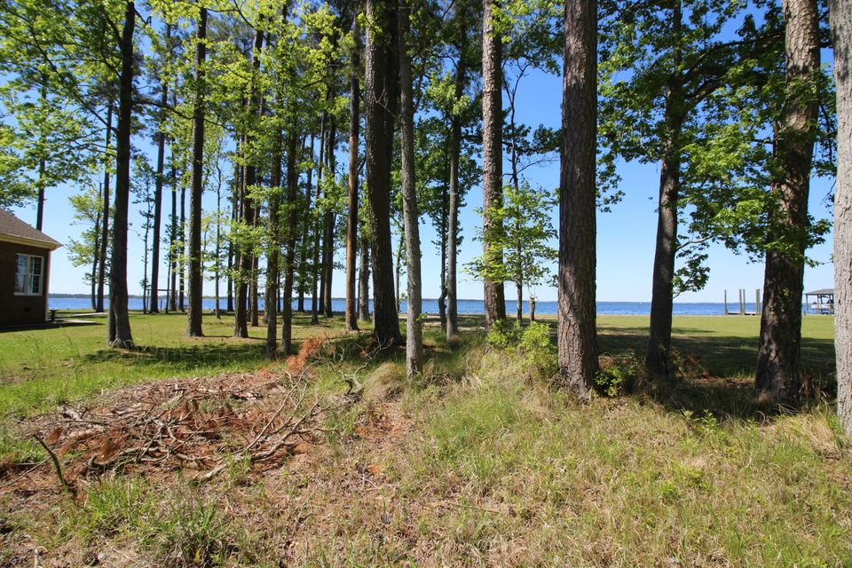 20 Dowry Creek,Belhaven,North Carolina,Residential land,Dowry,100111892